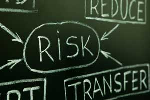 prm-risk-managaement